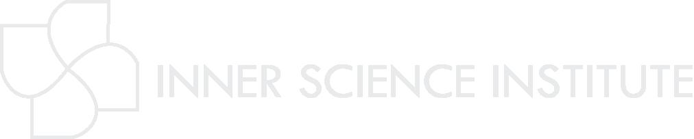 INNER SCIENCE INSTITUTE