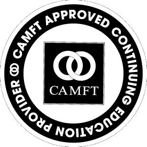 CEPA Stamp_2
