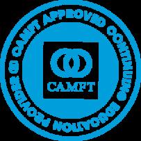 CEPA Stamp